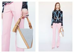 Louis Vuitton Bags 9