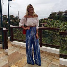 "920 curtidas, 14 comentários - Dandynha Barbosa (@dandynhabarbosa) no Instagram: ""Sunday funday!⚡️ @glamourbrasil #glamournorio #lookoftheday #FeijoadaComGlamour #fabulousagilita"""