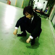 Voice Actor, Memes, The Voice, Japanese, Actors, Cute, Things I Love, Japanese Language, Meme