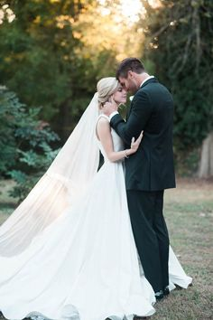 Southern-Plantation-Wedding-Inspiration-at-Magnolia-Grove-Cotton-and-Clover-Photography-9