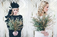 Wanderlust Forever After Photography: Summertown Pictures Makeup Artistry, Floral Style, Confectionery, Happy Day, Bridal Hair, Bespoke, South Africa, Wanderlust, Stationery