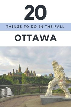 Travel Ottawa - 20 Things to do in the Fall Visit Canada, O Canada, Canada Travel, Alberta Canada, Travel Goals, Travel Usa, Canada Vancouver, Canada Funny, Ontario Travel