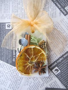 #air-freshener #wax-tablets-candle