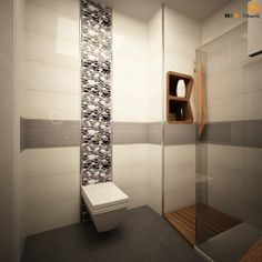 Interior design downstairs toilet designs heavy duty wall mounted - 1000 Images About Bathroom Design Ideas On Pinterest