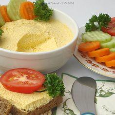 tofu-jemna-mrkvova-pomazanka