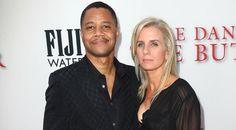 Cuba Gooding Jr. Files for Divorce #Entertainment #News