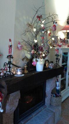 Navidad    Navidad