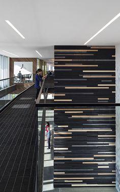 14 | Inside Zazzle's Sleek New Headquarters | Co.Design | business + design