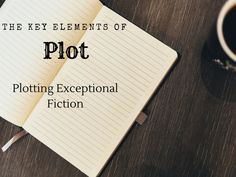 Cult-Fiction: The Key Elements of Exceptional Plots