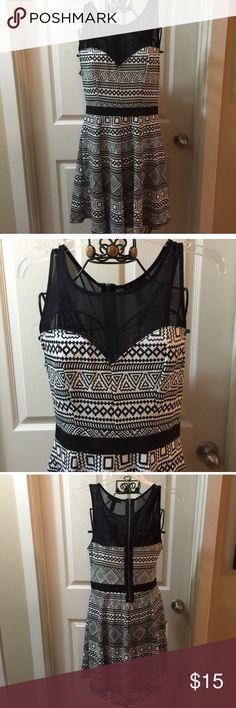 Material girl dress size m Material girl dress perfect for work size m Material Girl Dresses Mini
