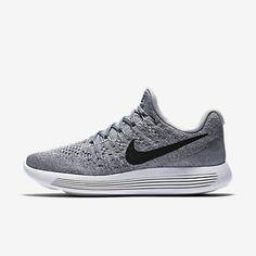 newest collection 0a4c7 946fe Nike LunarEpic Low Flyknit 2 Hardloopschoen dames Nike Hardlopen, Nike  Gratis Schoenen, Nike Schoenen