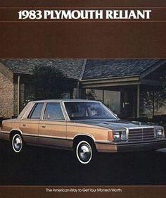 Overstock Com Cars 1986 Chrysler Lebaron Sydney Cars