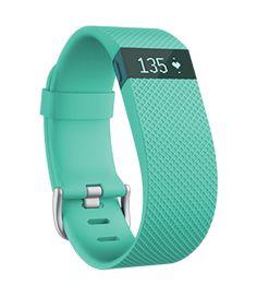 Tienda Fitbit: Compra Surge, Charge HR, Charge, Flex, One, Zip y Aria
