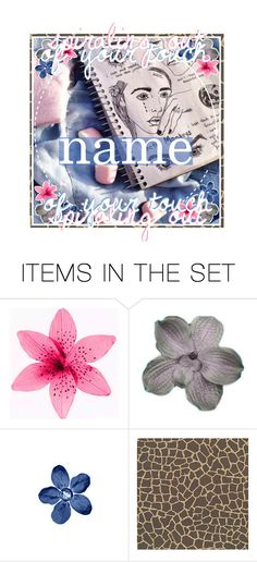 """""""✦✧ 195 OPEN ICOn"""" by walking-in-moonlight ❤ liked on Polyvore featuring art, laurenscuteicons and claimtheseiconsbylauren"""