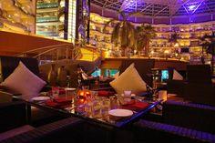Hotel Deal Checker - Hotel Sahara Star