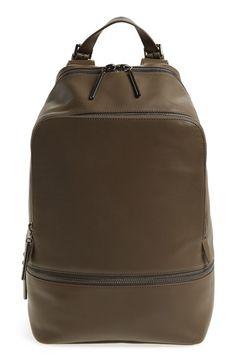 3.1 Phillip Lim '31 Hour' Backpack   Nordstrom