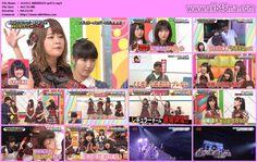 バラエティ番組161011 AKBINGO #411.mp4   ALFAFILE MP4 / 720p161011.AKBINGO.#411.rar TS/ 1080i161011.AKBINGO-t.#411.part1.rar161011.AKBINGO-t.#411.part2.rar161011.AKBINGO-t.#411.part3.rar ALFAFILE Note : AKB48MA.com Please Update Bookmark our Pemanent Site of AKB劇場 ! Thanks. HOW TO APPRECIATE ? ほんの少し笑顔 ! If You Like Then Share Us on Facebook Google Plus Twitter ! Recomended for High Speed Download Buy a Premium Through Our Links ! Keep Support How To Support ! Again Thanks For Visiting . Have a Nice…