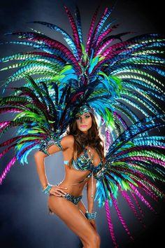 Harts carnival 2014  #dressmaking #calicolaine