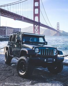 Wish you were here. : @andrefleifel . . . . . #jeep #itsajeepthing #jeeplove #jeeplife #wrangler #jeepwrangler #jeepporn #jeepfamily #OIIIIIIIO