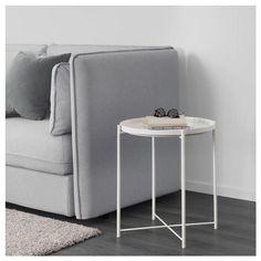 GLADOM τραπέζι-δίσκος - IKEA 20€