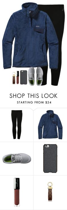 """""""1D IN 9 MINUTES!! AHHHH!!"""" by maliaackermann ❤ liked on Polyvore featuring NIKE, Patagonia, Agent 18 and Vincent Longo"""