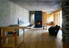 iCase | News: Ristrutturazione casa: prorogate le detrazioni fis...