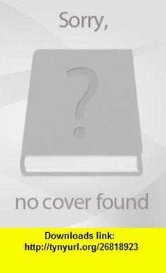 Der unbedingte Mensch Metaklinische Vorlesungen Viktor E Frankl ,   ,  , ASIN: B0000EAZ6B , tutorials , pdf , ebook , torrent , downloads , rapidshare , filesonic , hotfile , megaupload , fileserve