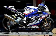 Brought to you by Smart-e Custom Sport Bikes, Bmw S1000rr, Men Store, Sportbikes, Supersport, Motorcycle Design, Street Bikes, Crotch Rockets, Fast Cars