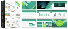 3 Professional PowerPoint Templates (and How to Use Them)