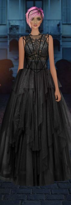Covet Fashion, Victorian, Dresses, Vestidos, Dress, Gown, Outfits, Dressy Outfits