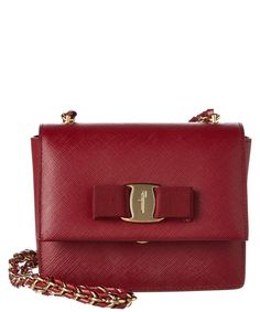 68 best Bags images on Pinterest   Basket bag, Hand bags and Shop now 79bbd5c5eb