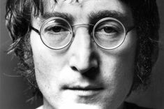 John Lennon, undeniably one of the most influential voices in music, would be celebrating his birthday this Wednesday, October Lennon is best known for his charisma in the Beatles, his dr… Yoko Ono, Citation John Lennon, John Lennon Quotes, Paul Mccartney, Julian Lennon, Jhon Lennon, Ringo Starr, George Harrison, Liverpool