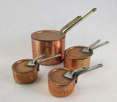 CT Flat lid pans-min