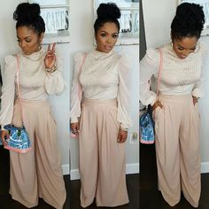 Rasheeda things to wear rasheeda, fashion outfits и fashion. Passion For Fashion, Love Fashion, Girl Fashion, Fashion Looks, Womens Fashion, Chic Outfits, Fall Outfits, Fashion Outfits, Classy And Fabulous