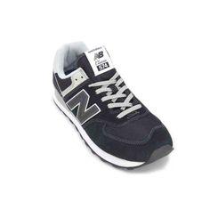 Zapatos 990v5 New De Atlético Balance Hombre Atletismo