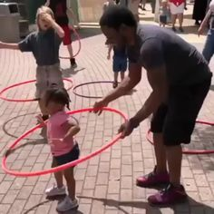 Best dad ever -- So Cute Baby, Cute Funny Babies, Funny Cute, Funny Videos, Funny Video Memes, Funny Baby Memes, Funny Jokes, Hilarious, Cute Baby Videos