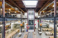 Pinterest Office Architecture6