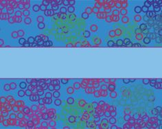 Colorful circles PowerPoint Template has colorful background that can be used in PowerPoint presentations