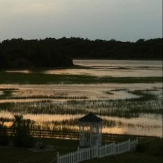 Holden beach, North Carolina. Might be going to NC this summer to stay with my sister :D