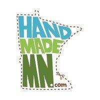HandmadeMN.com