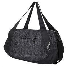Dámská sportovní taška SANDRINE černá Sandro, Gym Bag, Bags, Handbags, Bag, Totes, Hand Bags