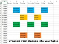 dissertation and thesis topics youth crime