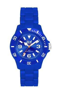 ICE Watch http://icewatchsale.com/16-sili-forever