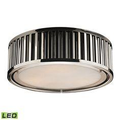 Elk lighting Linden - bathroom