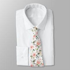 Men Spider In Dew Covered Web Fashion Casual Tie Necktie