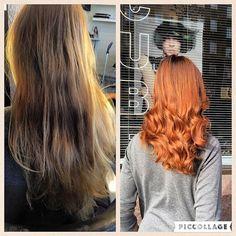 #hairsalon #hiustenvärjäys #kamppi #kc #luxima #kccolor # Hair Cubed, Hair Colors, Long Hair Styles, Beauty, Long Hairstyle, Haircolor, Long Haircuts, Long Hair Cuts, Beauty Illustration