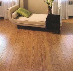 Confira os preços, qualidade e onde encontrar piso laminado barato. Atente-se para a qualidade do produto e não se esqueça de pesquisar antes de comprar.