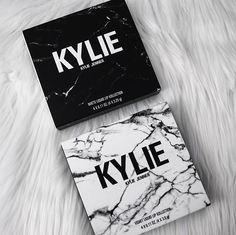 Christmas gift Kylie Lip Gloss - Matte - The World of Makeup Kylie Makeup, Red Lipstick Makeup, Jenner Makeup, Eye Makeup Tips, Beauty Makeup, Lipstick Sets, Wolf Makeup, Covergirl Lipstick, 2017 Makeup