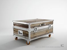 roadie-repurposed-wood-furniture-karpenter-gessato-gblog-13