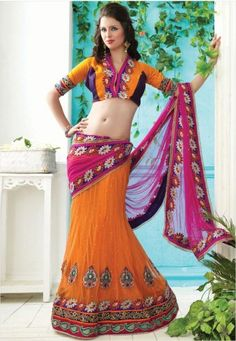 #Navratri_Chaniya_Choli @ http://www.jabongworld.com/navratri-collection/navratri-chaniya-choli.html